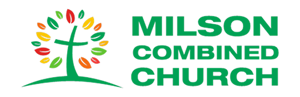 Milson Combined Church